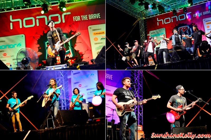 Youth United Festival 2014, Youth United Malaysia, Youth Unites Festival, Youth United,