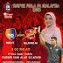 Live Streaming PKNS VS Kelantan Piala FA 2018