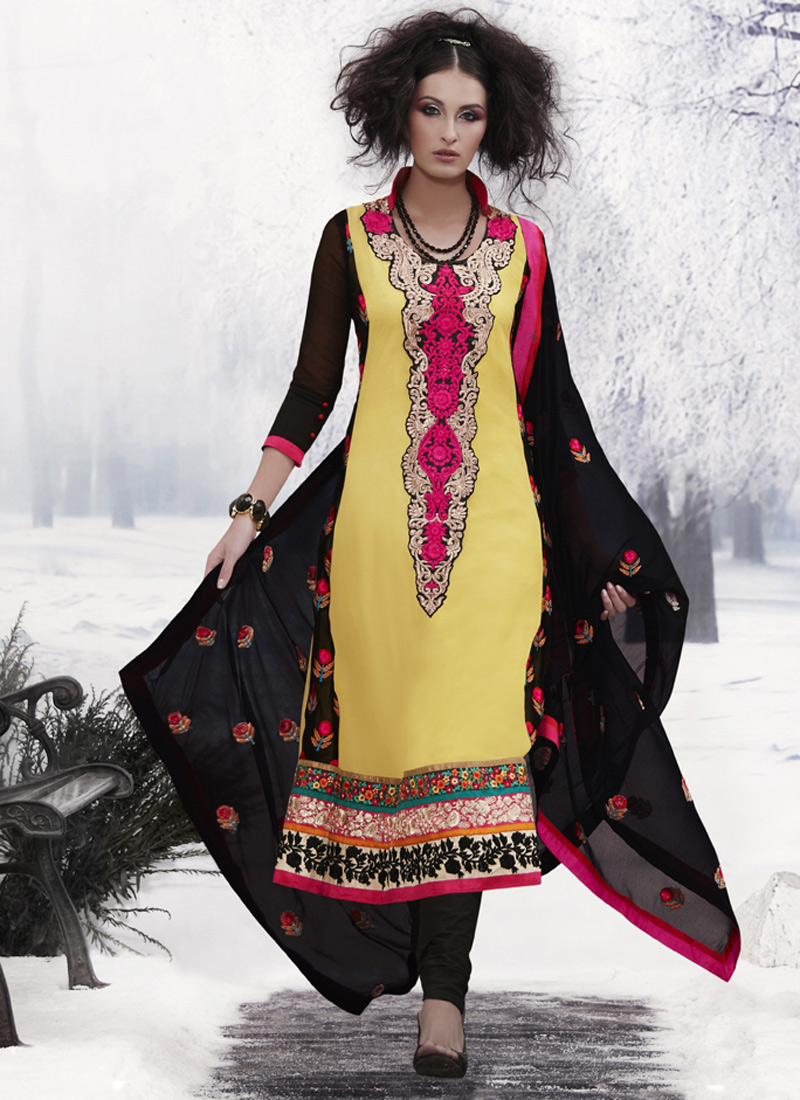 Pakistani designer clothes online