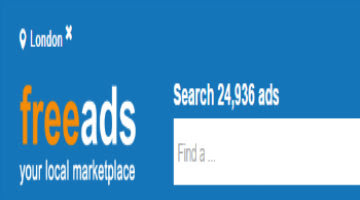 London-Freeads.co.uk-Top-advertising-site-for-UK-360x200