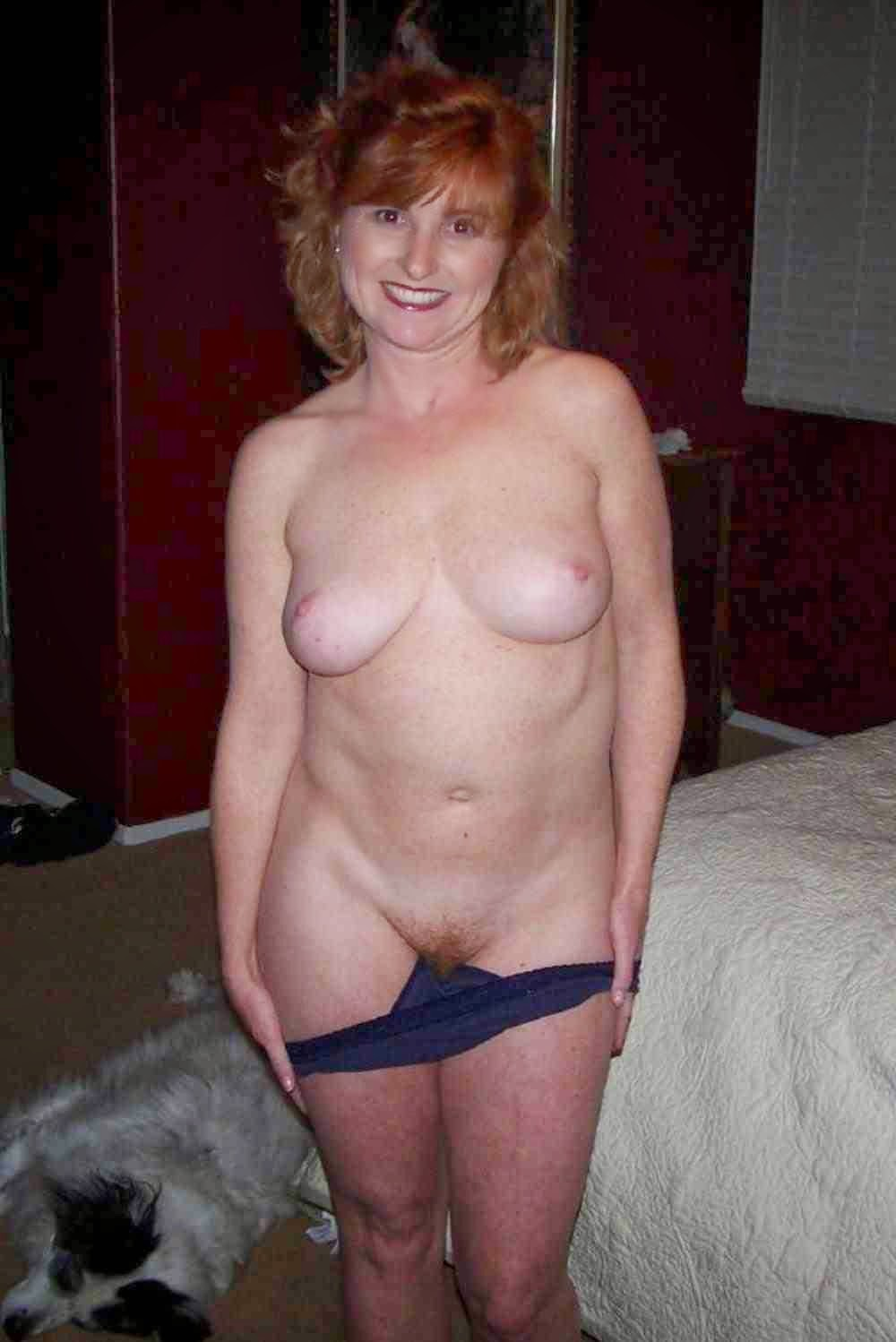 Bangla nude picture