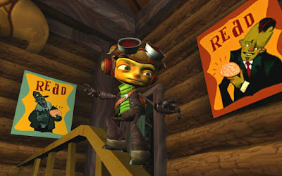 RS9cSCRC3Yn25VqUon87fW-970-80 Grab some Double Fine bargains this week on GOG Games