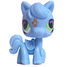 Littlest Pet Shop Blind Bags Horse (#2866) Pet