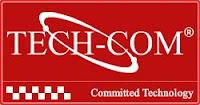 TechCom Wifi Driver