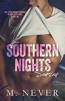 The Southern Nights Series (M. Never)