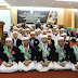 Wisuda Akbar Maquraa Ke-4, Kader Qur'ani Harapan Bangsa