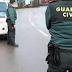 Desaparece un niño de quince años en Béjar