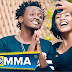 Audio | Bahati – Rock Of My Life | Mp3 download