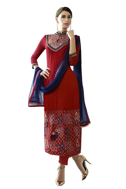 http://textilewholesalebazaar.com/products/shop-online-georgette-embroidered-dress-materials-salwar-kameez-suit?variant=26686646663