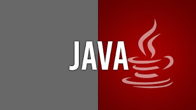 7 Examples of String.format() and printf() in Java - Formatting Text and String in Java