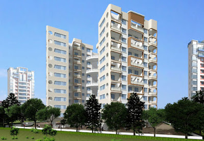Properties In Dighi