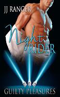 http://3.bp.blogspot.com/-VY-mN1ETS3o/U4eqCQ44KGI/AAAAAAAABGc/T9SPB1pKf7I/s1600/NightRider_w8671.jpg