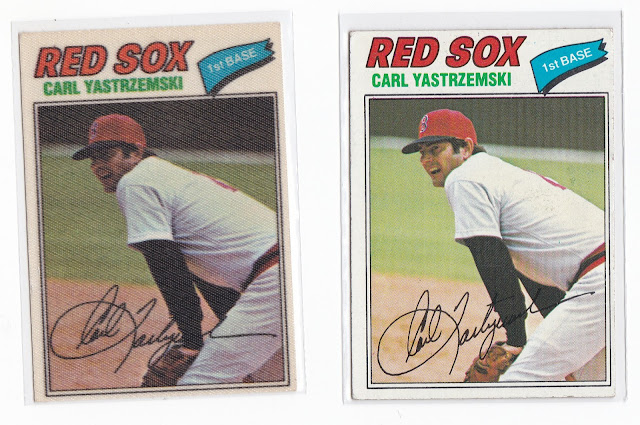 Miguel Cabrera; Mike Trout; Adrian Beltre 2013 Topps Heritage - - Venezuelan #8 Base Baseball Card