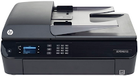 HP Officejet 4630 Series Driver & Software Download