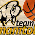 REMINDER: 2017 Manitoba Provincial Team Age 15U & 17U Tryouts Set for May 26-28 at U of M IGAC