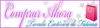 http://www.tiendaesotericadefatima.com/velas-bujia/90-vela-azul.html