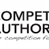 Employment at  Competition Authority