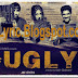 FUGLY TITLE SONG LYRICS