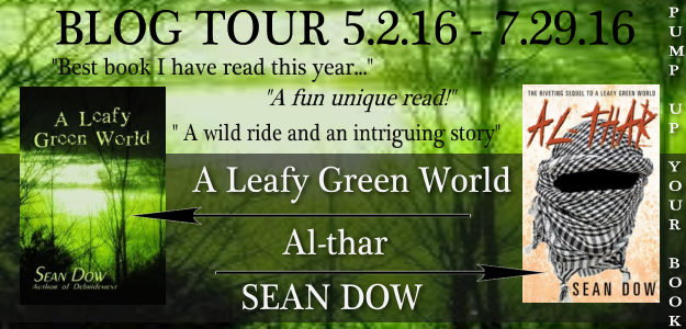 http://www.pumpupyourbook.com/2016/04/28/pump-up-your-book-presents-a-leafy-green-world-al-thar-virtual-book-publcity-tour/