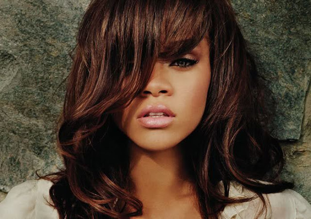 Rihanna Unfaithful MP3, Video & Lyrics