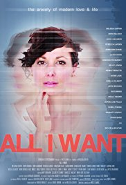 Watch All I Want Online Free 2017 Putlocker