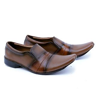 sepatu kerja aladin,model sepatu kerja lancip,grosir sepatu pantofel murah,gambar sepatu kerja pegawai bank,model sepatu kerja guru ,grosir sepatu kerja cibaduyut bandung,sepatu formal pria lancip tanpa tali