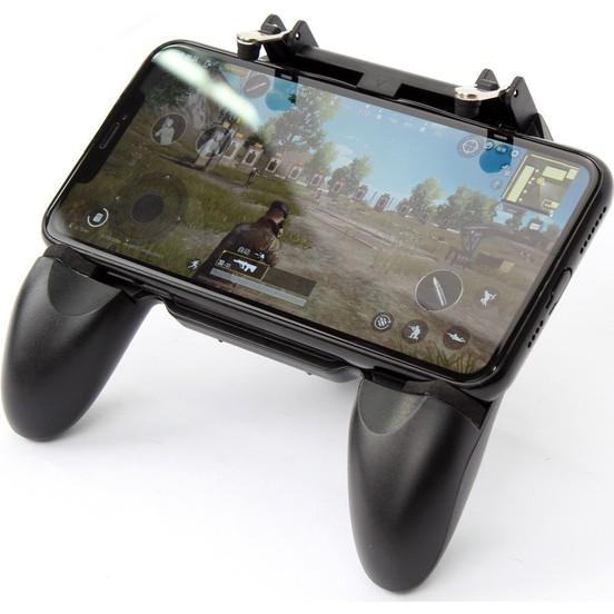 Telefonunuzu Oyun Makinesine Çevirmenin Yolları