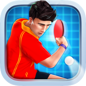 Table Tennis 1.16 Apk