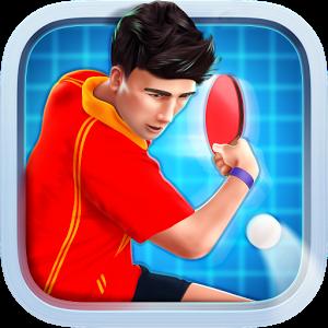 تحميل لعبة بطولة التنس مجانا Download Table Tennis free