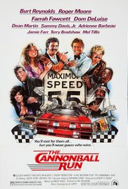 Watch The Cannonball Run Online Free 1981 Putlocker