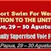 Seruan Dukungan Doa : Petisi Rakyat West Papua Menuju PBB