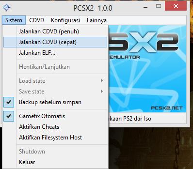 Tekken 5 For Psp Iso