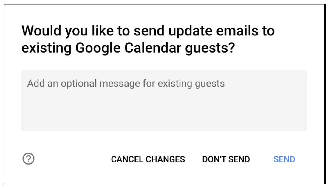G Suite Updates Blog - Create a timeline in google docs