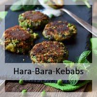 https://christinamachtwas.blogspot.com/2018/05/indisch-vegetarisch-hara-bara-kebabs.html