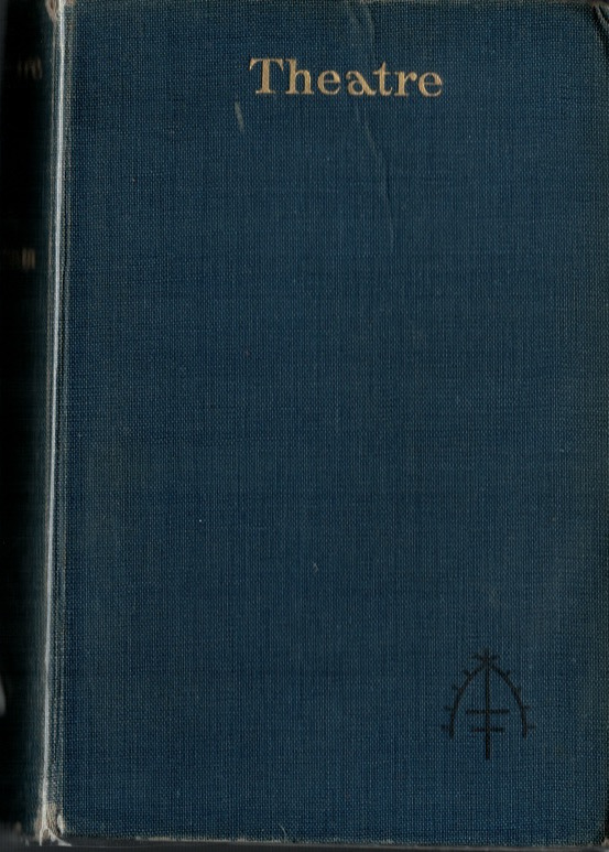 an analysis of the changes in the novel of human bondage by w somerset maugham The razor's edge , by w somerset maugham, first published by doubleday doran in the united states in 1944, relates the experiences of a world war i pilot, la.