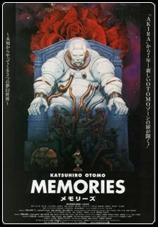http://www.dacsubs.com/2015/11/memories-1995.html