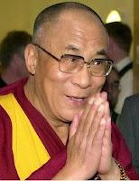 """Az """"Áldás"""" szó jelentése a tibeti nyelvben"""