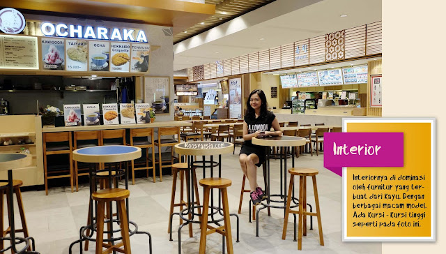 aeon-mall-bsd; aeon; aeon-jepang; food-culture-aeon; aeon-mall-review; mal-aeon; kuliner-aeon; restoran-jepang-aeon; food-blogger-indonesia