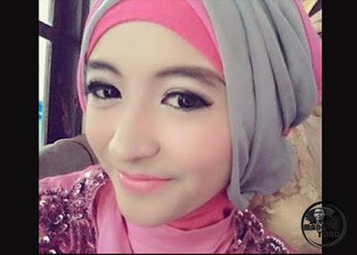 Arafah Depok peserta Stand Up Comedy Academy (SUCA) 2 banyak penggemarnya