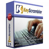 KeyScramblerPremium