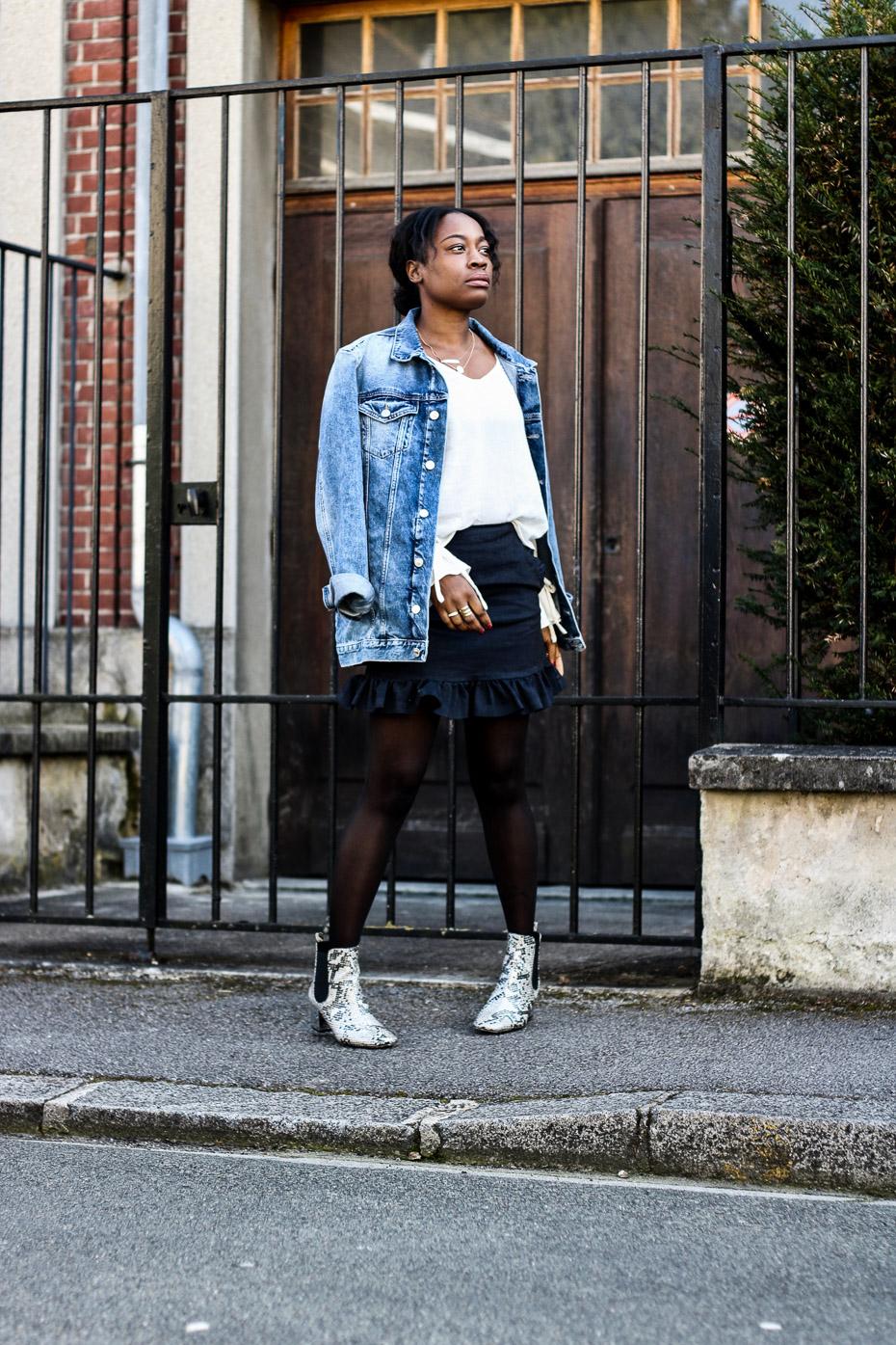 blog-mode-pour-fille-tendance