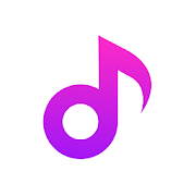 Tải App Mi Music | Download App Mi Music