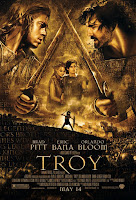 Troy 2004 Directors Cut 720p Hindi BRRip Dual Audio Full Movie Download