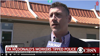 PA_McDonald%2527s_worker_who_tipped_police.png