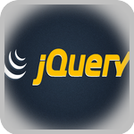 библиотеката JQuery