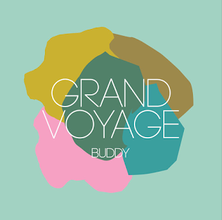lacn croquet club grand voyage