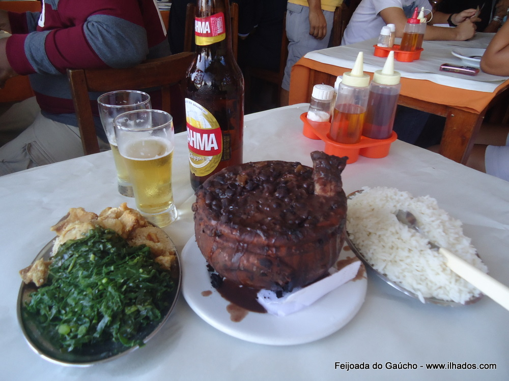 Ilha Tropical Restaurant Traiteur Lounge  Ef Bf Bd St Maur