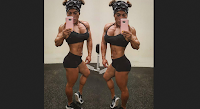 Mincir with the Squats : Info or Intox ?