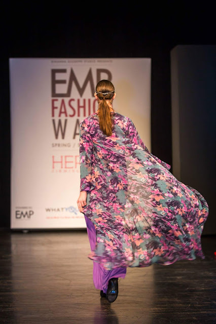 sidra fazeelat, emp fashion, fusion bridal,