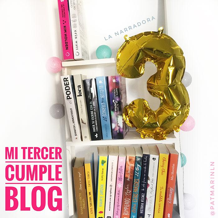 tercer-cumpleblog